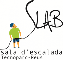 SlabEscalada-220x210