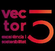 Vector5-192x180